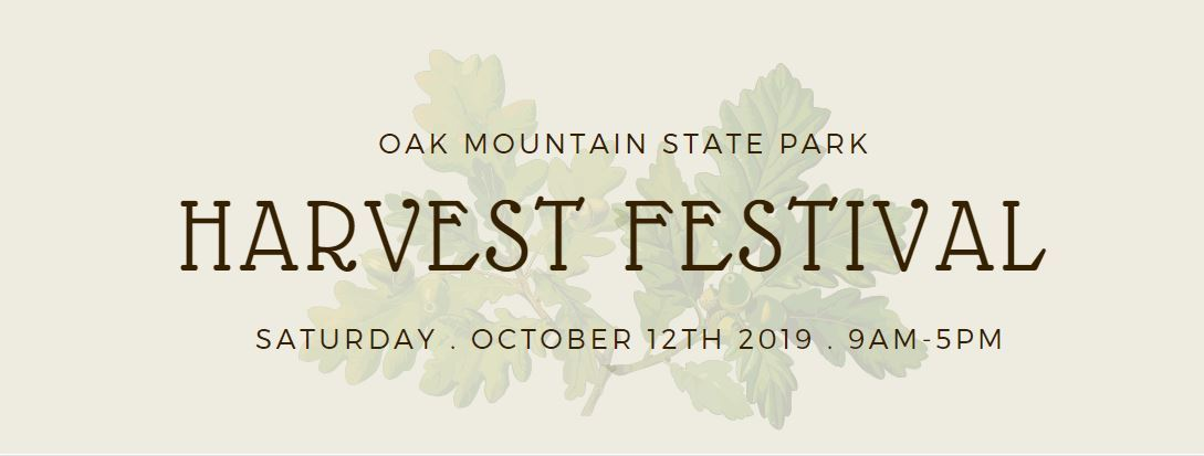 OMSP Harvest Festival