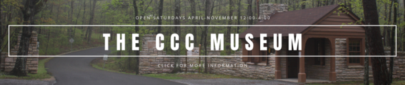 ccc museum