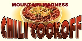 Cheaha Chili Cookoff1