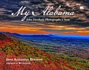 Cheaha Dersham Book Cover