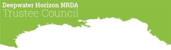 DWH NRDA Trustee Council image