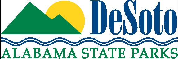 DeSoto Logo