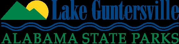 Guntersville logo