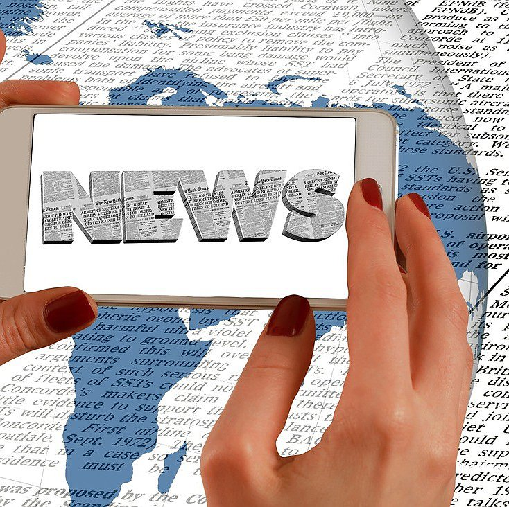 Future of News Media: Advertisers, Agencies, and Consumers Weigh-In