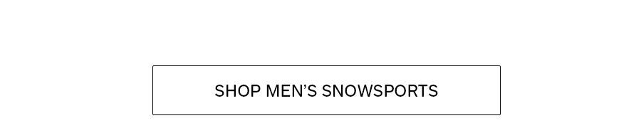 Shop Men's Snowsports