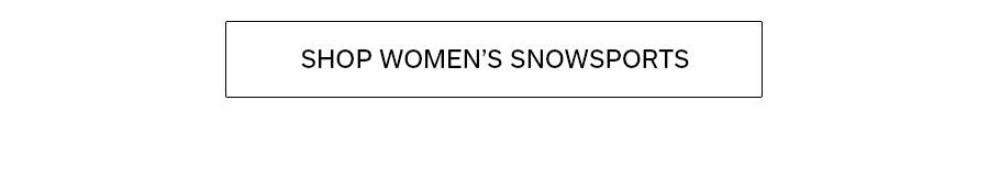 Shop Women's Snowsports