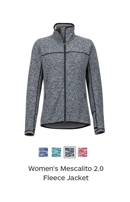 Women's Mescalito 2.0 Fleece Jacket
