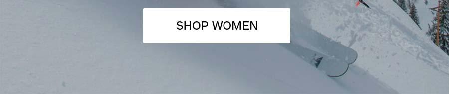 Snowsports: Shop Women