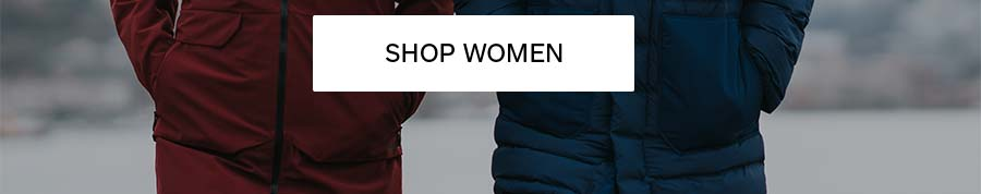City Tech: Shop Women