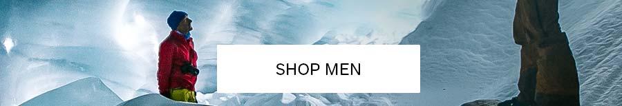 25% Off Sitewide. Shop Men