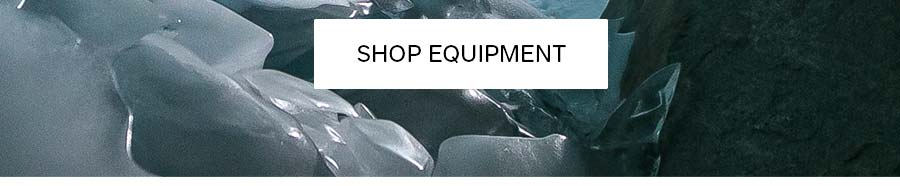 25% Off Sitewide. Shop Equipment
