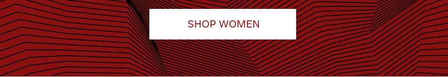 50% Off All Sale Items.*** Shop Men
