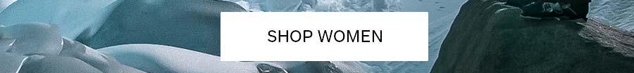 25% Off Sitewide. Shop Women