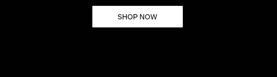 Women's Jackets. Shop Now