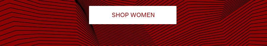 50% Off All Sale Items***. SHOP WOMEN
