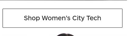 Shop Women's City Tech