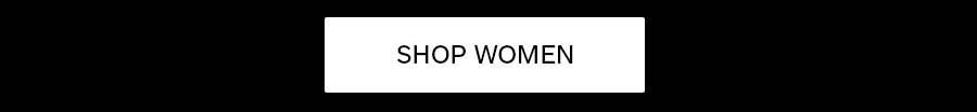 30% Off Sitewide*. SHOP WOMEN