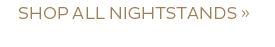 Shop All Nightstands
