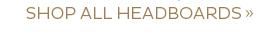 Shop All Headboards