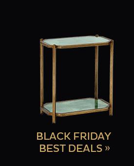 Black Friday Best Deals