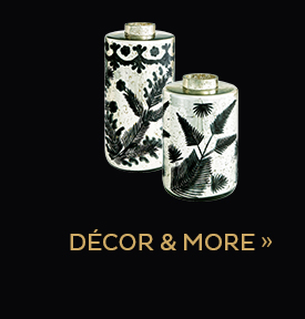 Decor and More