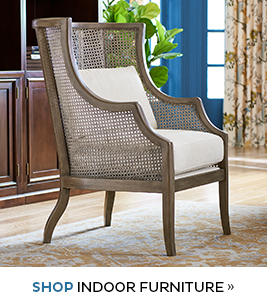 Shop Indoor Furniture