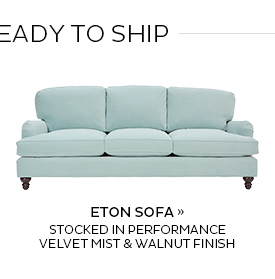 Eton Sofa