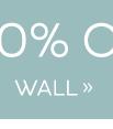 20% Off Wall