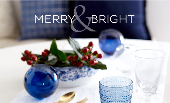 Merry and Bright   Shop Kitchen and Entertaining