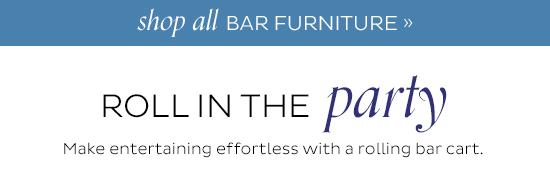 Shop Bar Furniture