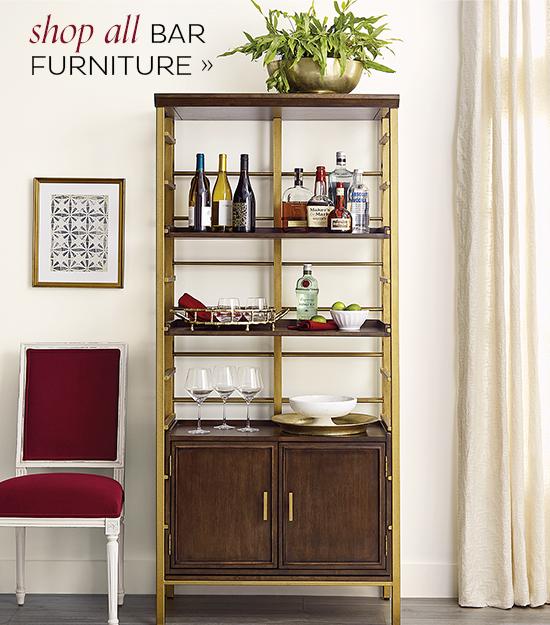 Shop All Bar Furniture