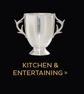 Kitchen and Entertaining