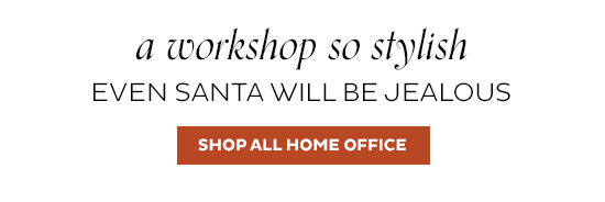 Shop All Home Office