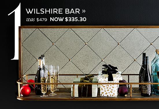 Wilshire Bar