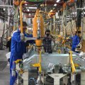Overall Economic PMI Slightly Improves