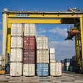 Over 10m Tons of Essential Goods Worth $4.7b Cleared From Customs?