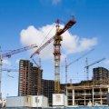38% Decrease in H1 Tehran Home Construction Permits