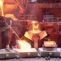 New Copper Projects Inaugurated in South