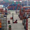Iran''s Non-Oil Trade Declines 27%