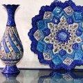 Handicraft Exports Exceed $420m in 11 Months