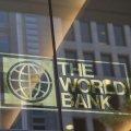 World Bank Anticipates Iranian Economy to Bounce Back in 2021