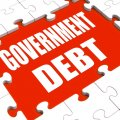 Gov't Dues to CBI Related to 'Debt Classification'?