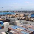 Exports to CIS Rise to $1.7b
