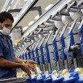6m Jobs Hit Hard by Virus