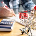 MRC Looks at Retail Inflation