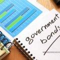 Bond Auctions Generate $580m