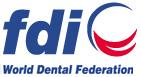 FDI Logo