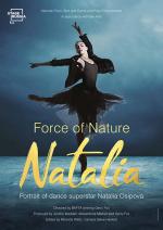 Force of Nature: Natalia