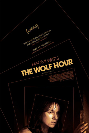 Wolf Hour