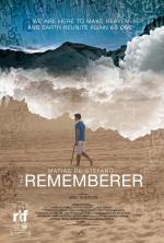 Rememberer
